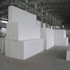 广东佛山厂家现货保利龙泡沫板白色保温板