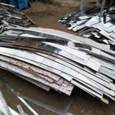 汕尾金屬廢料回收正規廠家-回收廢模具