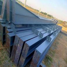 梅州船廠廢鐵回收誠信公司-回收廢品廢料