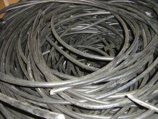 沈陽電纜回收沈陽電纜價格咨詢沈陽電纜回收