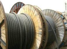 沈陽廢銅回收沈陽廢銅價格咨詢沈陽廢銅回收