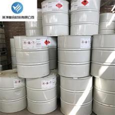 高耐腐蚀地坪 亚什兰环氧乙烯基树脂 470-3