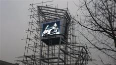 四川成都led顯示屏維修年保方案