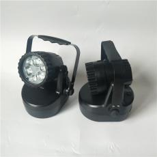 鼎轩照明BXW8210LED便携式多功能强光灯12W