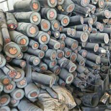 嘉定區鋁芯電纜線回收免費估價