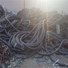 浦東新區鋁芯電纜線回收安全快捷
