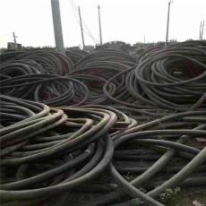 青浦區鋁芯電纜線回收上門服務