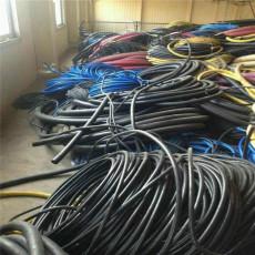 松江區變壓器電纜線回收免費估價