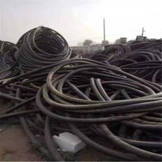 寶山區鋁芯電纜線回收上門服務