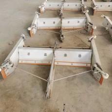 供應三門養豬場專用刮糞機   雞鴨豬全自動
