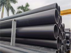 惠州供應聚乙烯平壁管