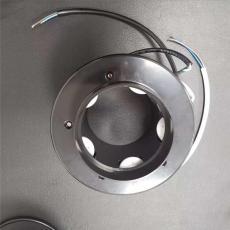 深圳塑膠齒輪低噪音耐磨耐用