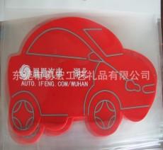 定制PVC軟膠防滑墊 塑膠防滑墊 卡通防滑墊