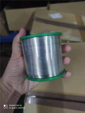 錫線環保無鉛錫線