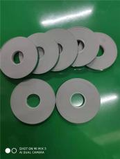 富士硅膠皮 熱壓硅膠皮 導熱硅膠皮
