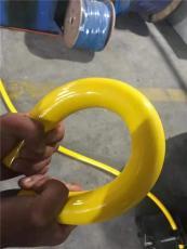 標柔特種水下機器人電纜