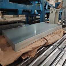 國特DC01冷板 冷軋鋼板 開平SPCC冷板