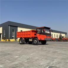 丹東水電站用的采用氣剎制動裝置