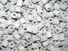 廢釕碳回收 釕化合物 回收硝酸鉑