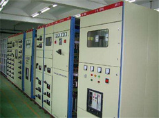 沈陽配電柜回收電機回收