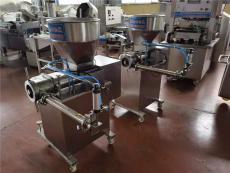 豆腐皮包肉餡機生產線Y百葉千張包肉機