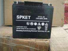 蓄電池弱電機房TI供電用蓄電池