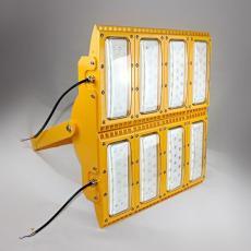 KRS5029E壁挂式LED泛光灯 300W 支架式 价格