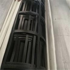 重庆土工格栅厂出品钢丝加筋格栅