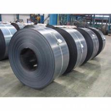 錳鋼65mn彈簧鋼 60si2mn油淬火熱軋板