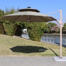 遮阳伞 户外遮阳伞 大型遮阳伞