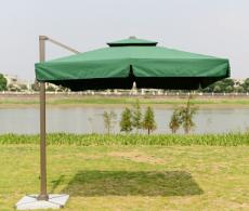 大型户外遮阳伞 户外用大遮阳伞 西安遮阳伞