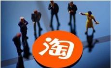 杭州酷驢全案內容營銷