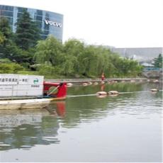 大口徑抽沙浮管水庫疏浚管線浮體介紹