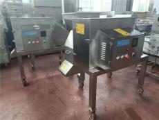 多功能切菜機C大型500三維切丁機切菜切肉