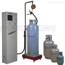蘇州昆山氣體灌裝機廠家