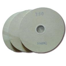 拋光用pva海綿拋光砂輪片不易堵塞不傷工件