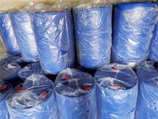 二甲胺水溶液廠家 桶裝二甲胺代理