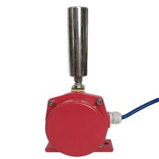 SBNPB-JT25/P给煤机用耐低温跑偏开关