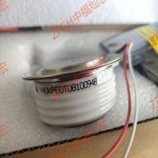 ZFCH中福灿宏可控硅晶闸管ZP1000A3600V