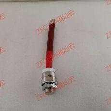 ZFCH中福燦宏可控硅晶閘管ZP1000A3800V