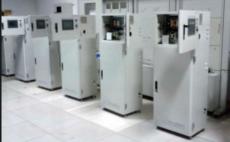 苏州同阳多参数水质分析仪五参余氯蓝绿藻CO