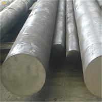 高温耐蚀Inconel718冷轧薄板