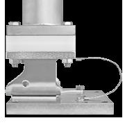 稱重模塊SWB505含組裝標定接線含安裝
