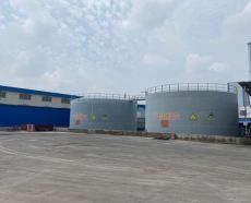 沈陽廢油回收工廠廢油回收
