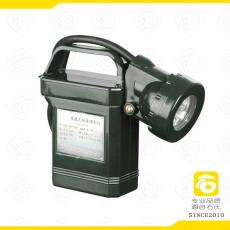 便携式强光防爆工作灯 便携式灯 防爆应急灯