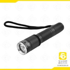 固态微型强光防爆电筒 LED防爆手电 应急灯