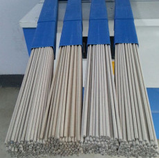 TGFNiCrMo-3免充氬自保護鎳基合金焊絲