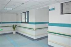 重庆残疾人扶手厂家卫浴扶手生产商专业安装