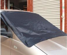 廠家直銷汽車車衣降溫遮陽汽車車衣