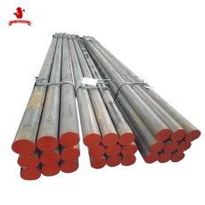 棒磨机专用磨棒工厂批发价格 耐磨钢棒